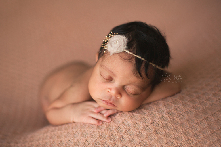 london-ontario-newborn-photograher-king01