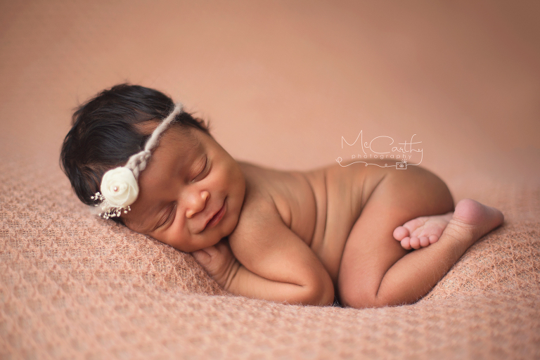london-ontario-newborn-photograher-king08