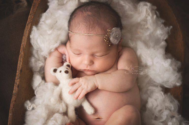 london-ontario-newborn-photograher-deris13