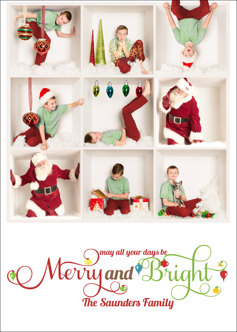 christmas mini sessions in london ontario