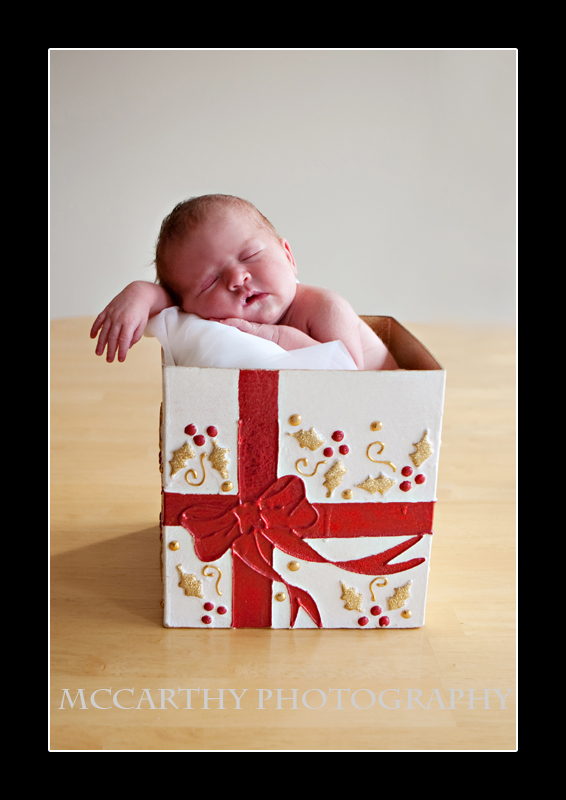 Newborn Baby Christmas Pictures Ideas The Mercedes Benz