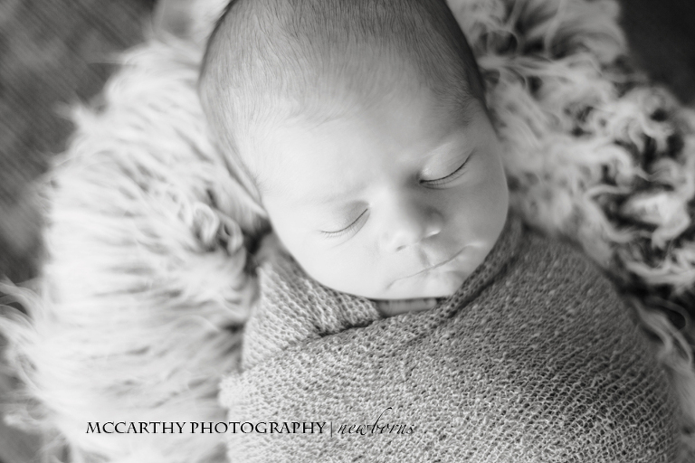 london-newborn-photographer-jack041