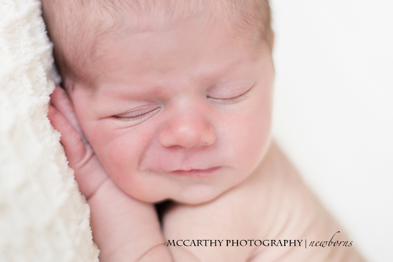 london-newborn-photographer-jack051
